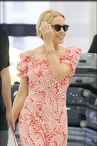 Celebrity Photo: Kylie Minogue 1125x1687   392 kb Viewed 38 times @BestEyeCandy.com Added 81 days ago