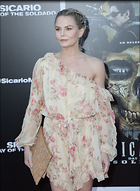 Celebrity Photo: Jennifer Morrison 1200x1635   207 kb Viewed 19 times @BestEyeCandy.com Added 77 days ago