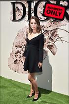 Celebrity Photo: Natalie Portman 3280x4928   1.3 mb Viewed 2 times @BestEyeCandy.com Added 7 days ago