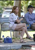 Celebrity Photo: Jenna Fischer 1200x1694   278 kb Viewed 45 times @BestEyeCandy.com Added 14 days ago