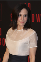 Celebrity Photo: Mary Louise Parker 2668x4002   706 kb Viewed 93 times @BestEyeCandy.com Added 365 days ago