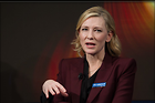 Celebrity Photo: Cate Blanchett 1200x800   58 kb Viewed 8 times @BestEyeCandy.com Added 21 days ago