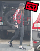 Celebrity Photo: Anne Hathaway 2550x3246   1.5 mb Viewed 2 times @BestEyeCandy.com Added 15 days ago
