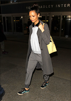 Celebrity Photo: Thandie Newton 9 Photos Photoset #359182 @BestEyeCandy.com Added 448 days ago