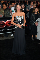Celebrity Photo: Nina Dobrev 1200x1803   252 kb Viewed 25 times @BestEyeCandy.com Added 20 days ago