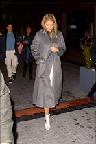 Celebrity Photo: Gwyneth Paltrow 1200x1800   264 kb Viewed 7 times @BestEyeCandy.com Added 15 days ago