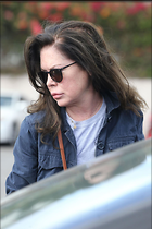 Celebrity Photo: Lara Flynn Boyle 1200x1800   208 kb Viewed 131 times @BestEyeCandy.com Added 587 days ago