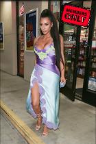 Celebrity Photo: Kimberly Kardashian 2332x3500   2.4 mb Viewed 1 time @BestEyeCandy.com Added 6 days ago