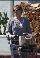 Celebrity Photo: Amy Adams 1200x1731   313 kb Viewed 26 times @BestEyeCandy.com Added 69 days ago