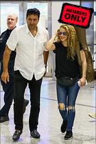 Celebrity Photo: Shakira 2133x3200   3.3 mb Viewed 0 times @BestEyeCandy.com Added 29 days ago