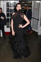 Celebrity Photo: Anne Hathaway 2792x4188   600 kb Viewed 12 times @BestEyeCandy.com Added 112 days ago