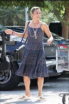 Celebrity Photo: Paula Patton 1200x1800   343 kb Viewed 63 times @BestEyeCandy.com Added 202 days ago
