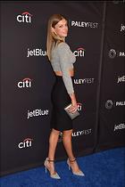 Celebrity Photo: Adrianne Palicki 1200x1800   233 kb Viewed 144 times @BestEyeCandy.com Added 321 days ago