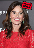 Celebrity Photo: Robin Tunney 3184x4500   2.9 mb Viewed 1 time @BestEyeCandy.com Added 81 days ago