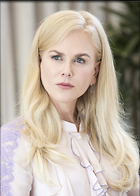 Celebrity Photo: Nicole Kidman 571x800   156 kb Viewed 36 times @BestEyeCandy.com Added 243 days ago