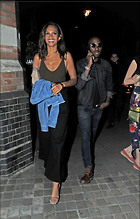 Celebrity Photo: Alesha Dixon 1200x1876   297 kb Viewed 37 times @BestEyeCandy.com Added 97 days ago