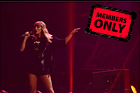 Celebrity Photo: Taylor Swift 7360x4912   1.7 mb Viewed 4 times @BestEyeCandy.com Added 72 days ago