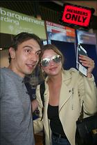 Celebrity Photo: Ashley Benson 2992x4488   2.1 mb Viewed 0 times @BestEyeCandy.com Added 7 days ago