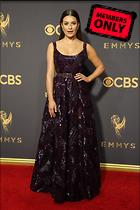 Celebrity Photo: Lea Michele 2400x3600   4.2 mb Viewed 1 time @BestEyeCandy.com Added 2 days ago