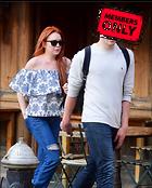 Celebrity Photo: Lindsay Lohan 1685x2100   2.7 mb Viewed 0 times @BestEyeCandy.com Added 11 days ago