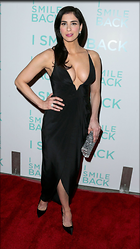 Celebrity Photo: Sarah Silverman 899x1600   156 kb Viewed 46 times @BestEyeCandy.com Added 22 days ago