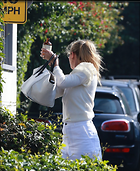 Celebrity Photo: Gwyneth Paltrow 1200x1467   250 kb Viewed 33 times @BestEyeCandy.com Added 46 days ago