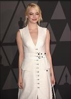 Celebrity Photo: Emma Stone 739x1024   108 kb Viewed 25 times @BestEyeCandy.com Added 29 days ago