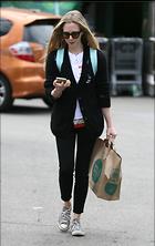 Celebrity Photo: Amanda Seyfried 20 Photos Photoset #400218 @BestEyeCandy.com Added 98 days ago