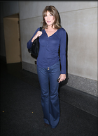 Celebrity Photo: Carla Bruni 1200x1650   215 kb Viewed 16 times @BestEyeCandy.com Added 57 days ago