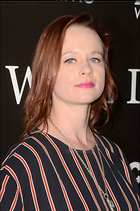 Celebrity Photo: Thora Birch 1200x1812   271 kb Viewed 26 times @BestEyeCandy.com Added 219 days ago