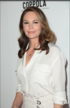 Celebrity Photo: Diane Lane 1200x1841   155 kb Viewed 136 times @BestEyeCandy.com Added 189 days ago