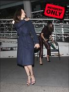 Celebrity Photo: Emmy Rossum 3600x4830   2.4 mb Viewed 1 time @BestEyeCandy.com Added 20 days ago