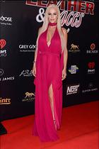 Celebrity Photo: Jenny McCarthy 1200x1803   259 kb Viewed 146 times @BestEyeCandy.com Added 190 days ago