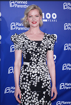 Celebrity Photo: Gretchen Mol 1200x1762   350 kb Viewed 73 times @BestEyeCandy.com Added 386 days ago