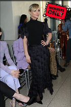 Celebrity Photo: Christina Ricci 2266x3400   1.8 mb Viewed 0 times @BestEyeCandy.com Added 9 hours ago