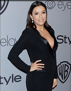 Celebrity Photo: Eva Longoria 1200x1539   183 kb Viewed 99 times @BestEyeCandy.com Added 24 days ago