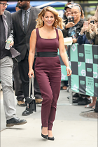 Celebrity Photo: Candace Cameron 2000x3000   1.1 mb Viewed 21 times @BestEyeCandy.com Added 30 days ago