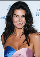 Celebrity Photo: Angie Harmon 1200x1680   264 kb Viewed 318 times @BestEyeCandy.com Added 339 days ago