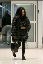 Celebrity Photo: Naomi Campbell 1200x1800   179 kb Viewed 11 times @BestEyeCandy.com Added 37 days ago