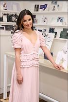 Celebrity Photo: Lea Michele 683x1024   140 kb Viewed 19 times @BestEyeCandy.com Added 15 days ago