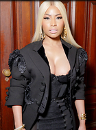 Celebrity Photo: Nicki Minaj 2561x3456   1.2 mb Viewed 129 times @BestEyeCandy.com Added 142 days ago