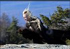 Celebrity Photo: Emma Stone 1600x1121   120 kb Viewed 5 times @BestEyeCandy.com Added 42 days ago