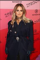 Celebrity Photo: Joanna Levesque 800x1199   83 kb Viewed 87 times @BestEyeCandy.com Added 168 days ago