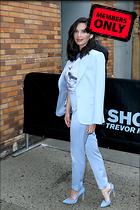 Celebrity Photo: Olivia Munn 2333x3500   1.4 mb Viewed 2 times @BestEyeCandy.com Added 11 days ago