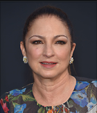 Celebrity Photo: Gloria Estefan 1200x1396   170 kb Viewed 15 times @BestEyeCandy.com Added 115 days ago