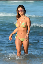 Celebrity Photo: Arianny Celeste 1200x1800   218 kb Viewed 105 times @BestEyeCandy.com Added 260 days ago