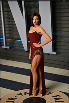 Celebrity Photo: Jenna Dewan-Tatum 1200x1800   210 kb Viewed 54 times @BestEyeCandy.com Added 14 days ago