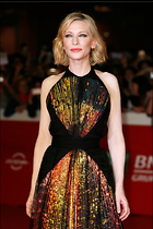 Celebrity Photo: Cate Blanchett 800x1201   135 kb Viewed 27 times @BestEyeCandy.com Added 123 days ago