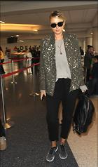 Celebrity Photo: Maria Sharapova 1200x2040   339 kb Viewed 10 times @BestEyeCandy.com Added 15 days ago