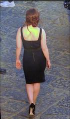 Celebrity Photo: Emilia Clarke 1764x3000   486 kb Viewed 53 times @BestEyeCandy.com Added 26 days ago